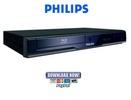 Thumbnail Philips BDP5110 Service Manual & Repair Guide