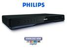 Thumbnail Philips BDP5320 Service Manual & Repair Guide