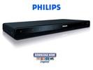 Thumbnail Philips BDP5506 Service Manual & Repair Guide
