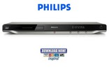 Thumbnail Philips BDP6000 Service Manual & Repair Guide
