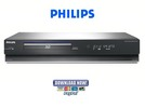 Thumbnail Philips BDP7100 Service Manual & Repair Guide
