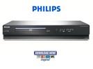 Thumbnail Philips BDP7100 Service Manual & Repair Guide