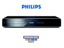 Thumbnail Philips BDP7200 Service Manual & Repair Guide