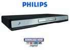 Thumbnail Philips BDP7320 Service Manual & Repair Guide