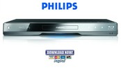 Thumbnail Philips BDP7500B2 Service Manual & Repair Guide