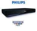 Thumbnail Philips BDP7520 Service Manual & Repair Guide