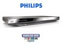 Thumbnail Philips BDP7600 Service Manual & Repair Guide