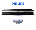 Thumbnail Philips BDP8000 Service Manual & Repair Guide