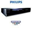Thumbnail Philips BDP9000 Service Manual & Repair Guide