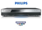 Thumbnail Philips BDP9500 Service Manual & Repair Guide