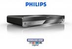 Thumbnail Philips BDP9600 Service Manual & Repair Guide