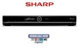 Thumbnail Sharp BD-HP16U Service Manual & Repair Guide