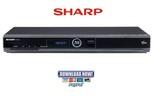 Thumbnail Sharp BD-HP17U Service Manual & Repair Guide
