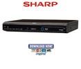 Thumbnail Sharp BD-HP210U Service Manual & Repair Guide