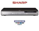 Thumbnail Sharp BD-HP21H Service Manual & Repair Guide