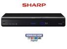 Thumbnail Sharp BD-HP21S Service Manual & Repair Guide