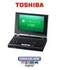 Thumbnail Toshiba Libretto U100 Service Manual & Repair Guide