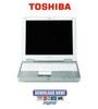 Thumbnail Toshiba Portege A100 Service Manual & Repair Guide