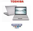 Thumbnail Toshiba Portege A600 Service Manual & Repair Guide