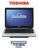 Thumbnail Toshiba Portege M100 Service Manual & Repair Guide