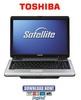 Thumbnail Toshiba Portege M100 Service Manual & Repair Guide
