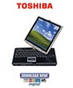 Thumbnail Toshiba Portege M200 Service Manual & Repair Guide