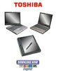 Thumbnail Toshiba Portege M400 Service Manual & Repair Guide