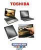 Thumbnail Toshiba Portege M700 + M750 Service Manual & Repair Guide