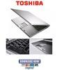 Thumbnail Toshiba Portege R300 Service Manual & Repair Guide