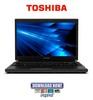 Thumbnail Toshiba Portege R700 Service Manual & Repair Guide