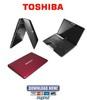 Thumbnail Toshiba Portege T100D + Satellite T110D + Satellite Pro T110D Service Manual & Repair Guide