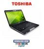 Thumbnail Toshiba Portege T130D + Satellite T130D + Satellite Pro T130D Service Manual & Repair Guide
