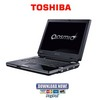 Thumbnail Toshiba Qosmio F20 Service Manual & Repair Guide
