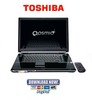 Thumbnail Toshiba Qosmio F30 Service Manual & Repair Guide