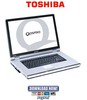 Thumbnail Toshiba Qosmio G10 Service Manual & Repair Guide