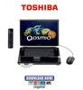 Thumbnail Toshiba Qosmio G20 Service Manual & Repair Guide