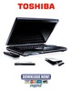 Thumbnail Toshiba Qosmio G30 Service Manual & Repair Guide