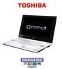 Thumbnail Toshiba Qosmio G40 Service Manual & Repair Guide