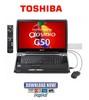 Thumbnail Toshiba Qosmio G50 Service Manual & Repair Guide