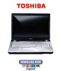 Thumbnail Toshiba Satellite A200 Service Manual & Repair Guide