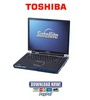 Thumbnail Toshiba Satellite A30 Service Manual & Repair Guide