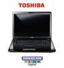 Thumbnail Toshiba Satellite A300 Service Manual & Repair Guide