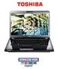 Thumbnail Toshiba Satellite A350D Service Manual & Repair Guide
