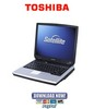 Thumbnail Toshiba Satellite A40 Service Manual & Repair Guide