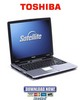 Thumbnail Toshiba Satellite A50S + TECRA A3X Service Manual & Repair Guide