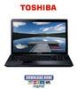 Thumbnail Toshiba Satellite C650D + C655D Service Manual & Repair Guide