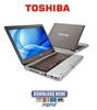 Thumbnail Toshiba Satellite E100 + E105 Service Manual & Repair Guide