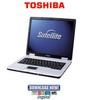 Thumbnail Toshiba Satellite L10 Service Manual & Repair Guide