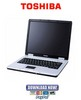 Thumbnail Toshiba Satellite L20 Service Manual & Repair Guide