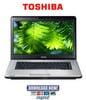 Thumbnail Toshiba Satellite L450 + PRO L450 Service Manual & Repair Guide